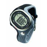 Nike Triax Fury 100 Style Watch, Black/Light Graphite (Sports)By Nike