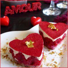 Chefs, Raspberry, Strawberry, Valentines Day Desserts, Egg Wash, Saint Valentine, Evening Meals, Melting Chocolate, Baked Goods