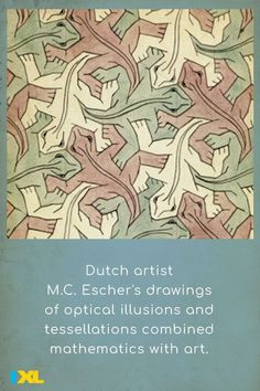 He was born in Leeuwarden, Netherlands #OnThisDay in 1898! #TBT Dutch Artists, Famous Artists, American Symbols, American History, Escher Drawings, Number Grid, Countries Of Asia, Primary And Secondary Sources, Cardinal Directions