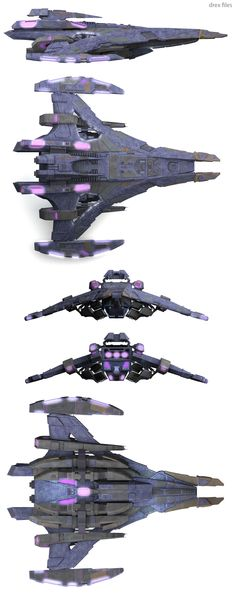 dominion_battleship.jpg (1300×3322)