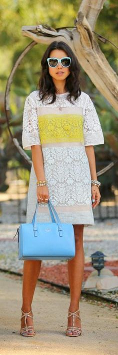 Lace Pace by Vivaluxury