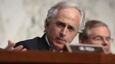 Sunday shows preview: All sides weigh in on Iran deal | TheHill
