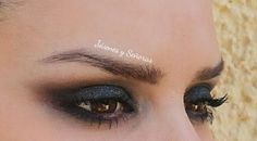 Nuevo post Smokey green