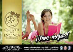 Relájate, toma un buen libro y disfruta del aire  fresco en  la áreas verdes de  #QuintaLosEncinos www.quintaencinos.com