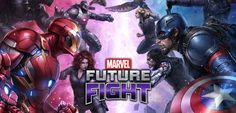 Welcome to the game marvel future fight! I am sure you are looking for the new codes of marvel future fight. Therefore, trip out on this page and enjoy all the latest and active cheat codes. Ms Marvel, Marvel Avengers, Marvel Comics, March Of Empires Hack, X Men, Marvel Future Fight, Marvel Fight, Illustrator, Contest Of Champions