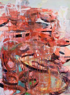 Catalyst-Galen Cheney.