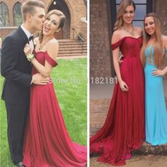 Classy Prom Dresses, red prom dresses a line prom dress red prom gown sweetheart prom gowns elegant evening dress modest evening gowns simple party gowns long prom dress party dress Prom Dresses Long Prom Dresses 2016, A Line Prom Dresses, Cheap Prom Dresses, Prom Party Dresses, Party Gowns, Simple Dresses, Formal Dresses, Dress Party, Long Dresses