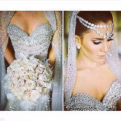 wedding_haus on Instagram