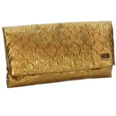 rosperent.com/images/250x250/www.portero.com/media/catalog/product/cache/1/small_image/9df78eab33525d08d6e5fb8d27136e95/2/-/2-11701-214084--louis-vuitton-limited-edition-gold-monogram-quilted-limelight-gm-clutch-bag--louis-vuitton-limited-edition-gold-monogram-quilted-limelight-gm-clutch-bag--2cd9.jpg