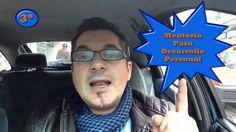 Video26 #Retojedai . 5 tips para tu negocio mlm que he aprendido en la e...