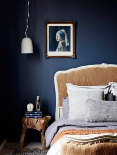 See more images from 6 lessons in decorating with neutrals on domino.com