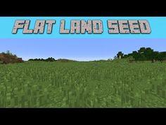 Top 3 flat land plains minecraft seeds 182 2014 minecraft cool flat lands spawn minecraft seed 19 youtube gumiabroncs Gallery