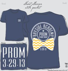 Love these shirts for next year s prom jenny ward more