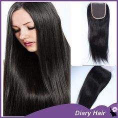 Frank 5x5 Lace Closure Remy Brazilian Straight Human Hair Closure Match With 3 4 Human Hair Bundles To Make Full Head Jk Elegant Queen Sale Price Closures Human Hair Weaves