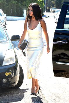 In Atea Oceanie dress   - HarpersBAZAAR.com