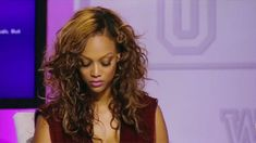 24 Struggles That Are Too Real For Tyra Banks (And All Of Us)