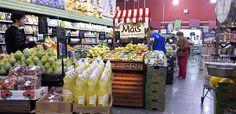 Nissin Mais PDV - Sugestão de posicionamento em loja