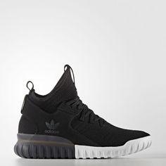 adidas Tubular X Primeknit Zapatos style | My kind of style Zapatos 35be45
