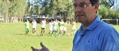 Masturbação colectiva faz atletas serem demitidos de um clube brasileiro https://angorussia.com/noticias/mundo/masturbacao-colectiva-atletas-serem-demitidos-um-clube-brasileiro/