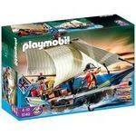 Playmobil Navire Des Soldats Britanniques http://shopping.cherchons.com/reference/4008789051400.html?dossierName=pirate-playmobil