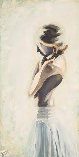 Rikki Sneddon Art- blog Subscribe via email