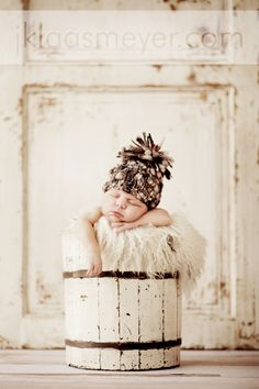 newborn photography, julie klaasmeyer Fun boy props at Design Revolution Online love this backdrop #backdrop