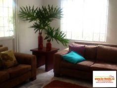 @ Se-Vende Casa en Condominio Las Mercedes en Jamundí Valle Colombia