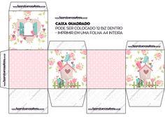 Caixa (1264×895)
