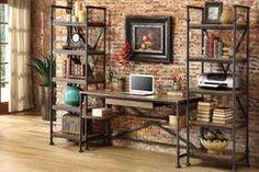 Designer Home Office by Wayfair