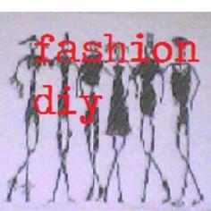 fashion diy team on twitter follow us haha @fashiondiyteam