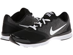 Nike In-Season TR 4 Black Lace Up Shoes, Grey Shoes, Nike Outfits, Tr 4, Nike Shoes For Sale, Cross Training Shoes, Discount Nikes, Sock Shoes, Women's Shoes