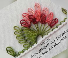 Knitting, Create, Diy, Check, Kites, Hairstyle Man, Embroidery Stitches, Embroidery, Tricot