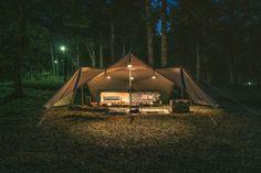 Wilderness Survival, Camping Survival, Survival Prepping, Camping Hacks, Survival Skills, Survival Gear, Survival Shelter, Emergency Preparedness, Camping Ideas