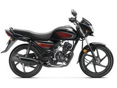 Indian peopels like most popular Honda Dream Neo Bikes and great look design, View all details with Prices at Autoinfoz.com online.