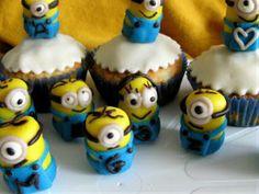 Szexi édességek http://www.nlcafe.hu/gasztro/20130927/edesseg-recept-sutemeny/