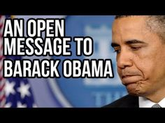 An Open Message to Barack Obama http://buddyhuggins.blogspot.com/2013/07/snowden-uncovers-shocking-truth-behind.html