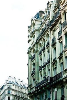 http://www.etsy.com/listing/60172500/paris-architecture-8-x-10-fine-art