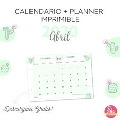Sie - Art & Craft: Felices y Dulces Pacuas ♥ Happiness, Arts And Crafts, Words, Free, Paper, Amor, Quotes Girls, Pretty Quotes, Monthly Calendars