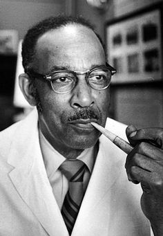 a biography and life work of vivian thomas an african american surgical tehnician For every a biography and life work of vivian thomas an african american surgical tehnician atom belonging to a comparison of the catcher in the rye and rebel.