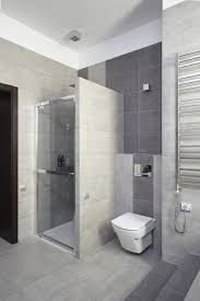 bildergebnis fr badezimmer design fliesen grau - Badezimmer Design Fliesen
