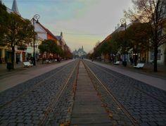 #košice #city