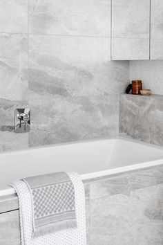 Interior Styling, Interior Design, Marble, Bathtub, Real Estate, Bathroom, Style, Interior Decorating, Nest Design