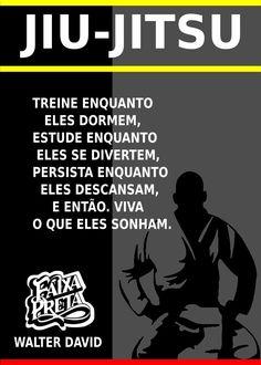 JIU-JITSU Boxing Workout, Gym Workouts, Karate, Jiu Jitsu Frases, Jiu Jitsu Moves, Jiu Jitsu Techniques, Chiropractic Wellness, Brazilian Jiu Jitsu, Michelle Lewin