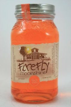Peach moonshine more firefly peach peach moonshine august 28th peach