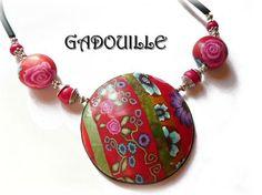 Gadouille/Parole de Pate