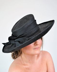 d2dd4fd6784028 Clare Louise Millinery – Bespoke and ready to wear hats and headpieces for  every occasion