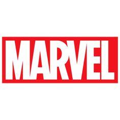 Marvel Logo SVG   Marvel Logo Symbol   Marvel Symbol   Marvel Logo svg cut file Download   JPG, PNG, SVG, CDR, AI, PDF, EPS, DXF Format