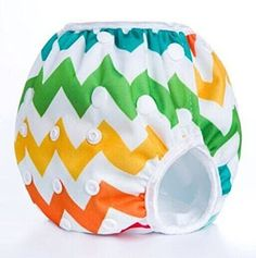 Popular Swim Diapers for baby