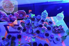 Tu pon la diversión que el toque lo damos nosotros - Quince Años Desigual  #fiesta #cumpleaños #quinceañera #quinceaños #dulce #mesadedulces #mesadepostres #evento #eventplanner #glow #glowparty #neon #neonlights #desigualpro #desigual #cucuta #colombia #nortedesantander desigualpro #desigual #glow #dulce #evento #cumpleaños #quinceaños #mesadedulces #quinceañera #neonlights #neon #fiesta #nortedesantander #eventplanner #mesadepostres #cucuta #colombia #glowparty