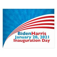 Biden Harris Inauguration Day American Flag Postcard #Politics Biden Harris 2020, Biden Jokes, Biden #joebiden #joebiden2016 #joebidenmemes, back to school, aesthetic wallpaper, y2k fashion
